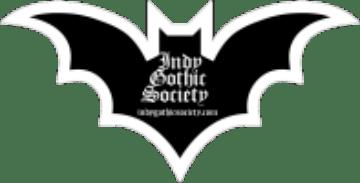 Indy Gothic Society